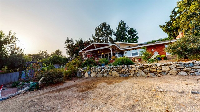 Closed | 2525 Mountain  Drive Upland, CA 91784 49