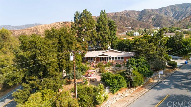 Closed | 2525 Mountain  Drive Upland, CA 91784 50