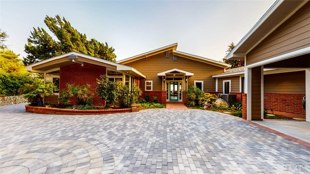 Closed | 2525 Mountain  Drive Upland, CA 91784 0
