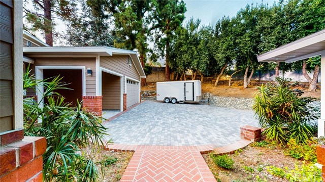 Closed | 2525 Mountain  Drive Upland, CA 91784 5