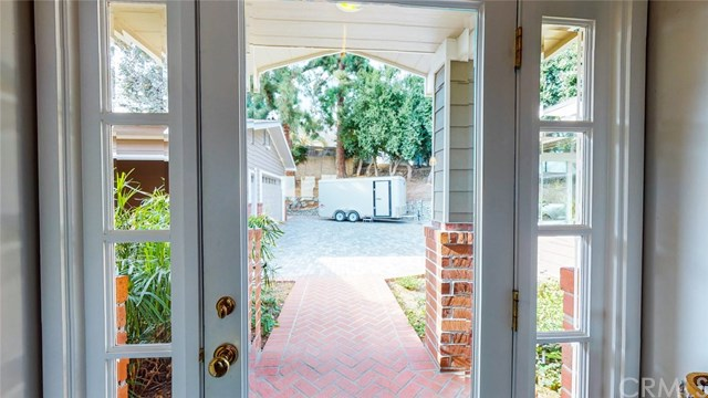 Closed | 2525 Mountain  Drive Upland, CA 91784 6