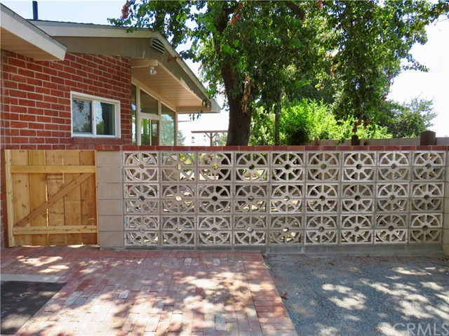 Closed | 2525 Mountain  Drive Upland, CA 91784 42