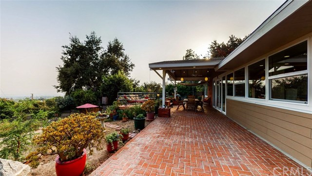 Closed | 2525 Mountain  Drive Upland, CA 91784 45