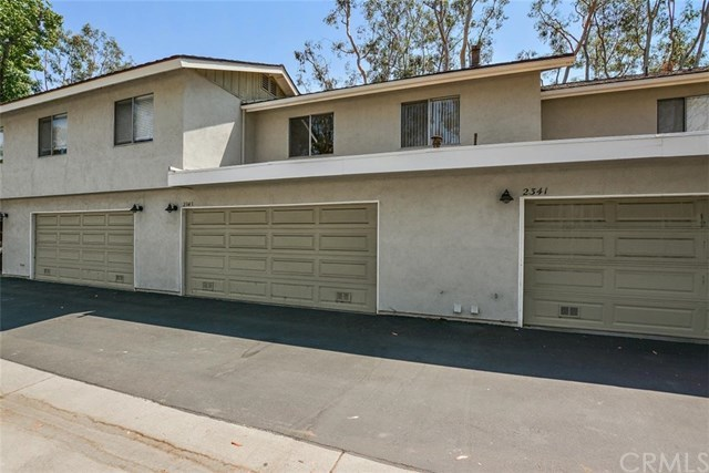 Closed | 2343 Coventry  Circle #135 Fullerton, CA 92833 20