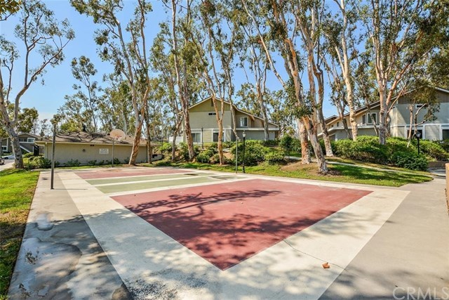 Closed | 2343 Coventry  Circle #135 Fullerton, CA 92833 21
