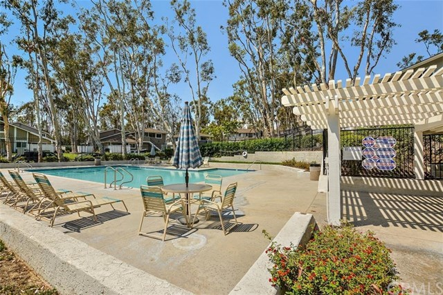 Closed | 2343 Coventry  Circle #135 Fullerton, CA 92833 22