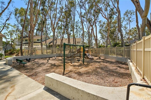 Closed | 2343 Coventry  Circle #135 Fullerton, CA 92833 24