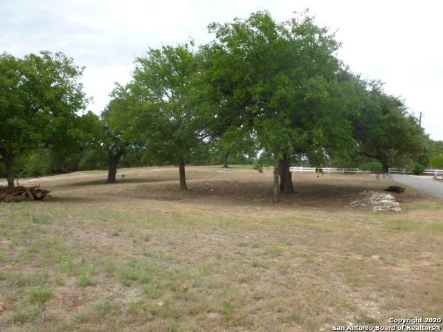 Active   LOT 12 Oak Hills Dr Bandera, TX 78003 1