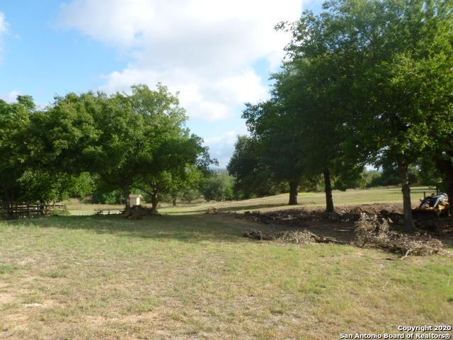 Active   LOT 12 Oak Hills Dr Bandera, TX 78003 2
