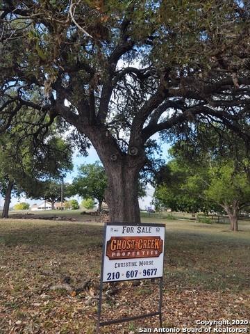 Active   LOT 12 Oak Hills Dr Bandera, TX 78003 11