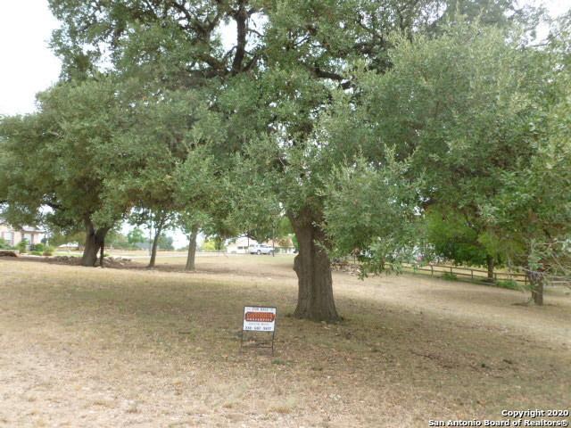 Active   LOT 12 Oak Hills Dr Bandera, TX 78003 12