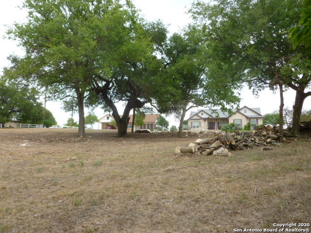 Active   LOT 12 Oak Hills Dr Bandera, TX 78003 13