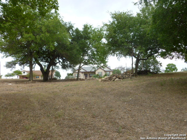 Active   LOT 12 Oak Hills Dr Bandera, TX 78003 14