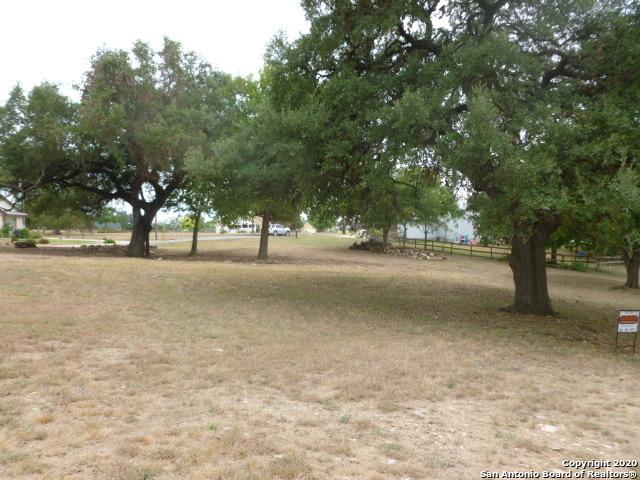 Active   LOT 12 Oak Hills Dr Bandera, TX 78003 15