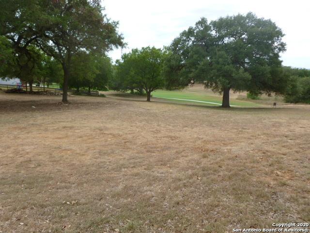 Active   LOT 12 Oak Hills Dr Bandera, TX 78003 16