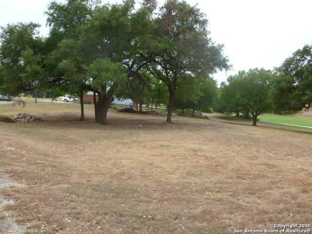 Active   LOT 12 Oak Hills Dr Bandera, TX 78003 17