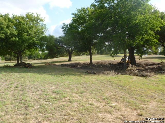 Active   LOT 12 Oak Hills Dr Bandera, TX 78003 5