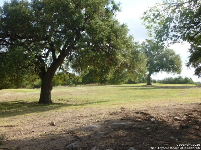 Active   LOT 12 Oak Hills Dr Bandera, TX 78003 6