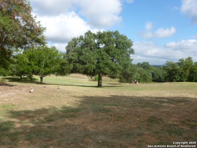 Active   LOT 12 Oak Hills Dr Bandera, TX 78003 8