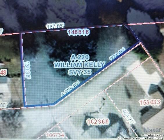 Active   LOT 12 Oak Hills Dr Bandera, TX 78003 10