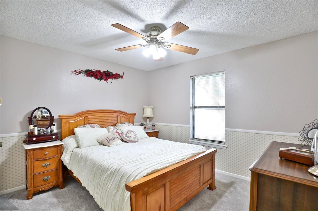 Sold Property | 801 Chanticleers Lane Abilene, Texas 79602 24
