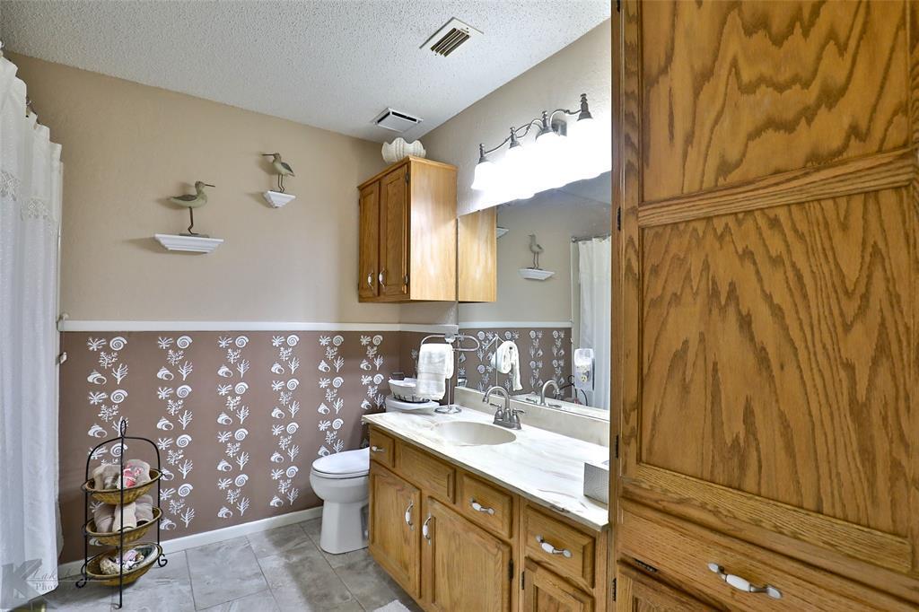 Sold Property | 801 Chanticleers Lane Abilene, Texas 79602 26