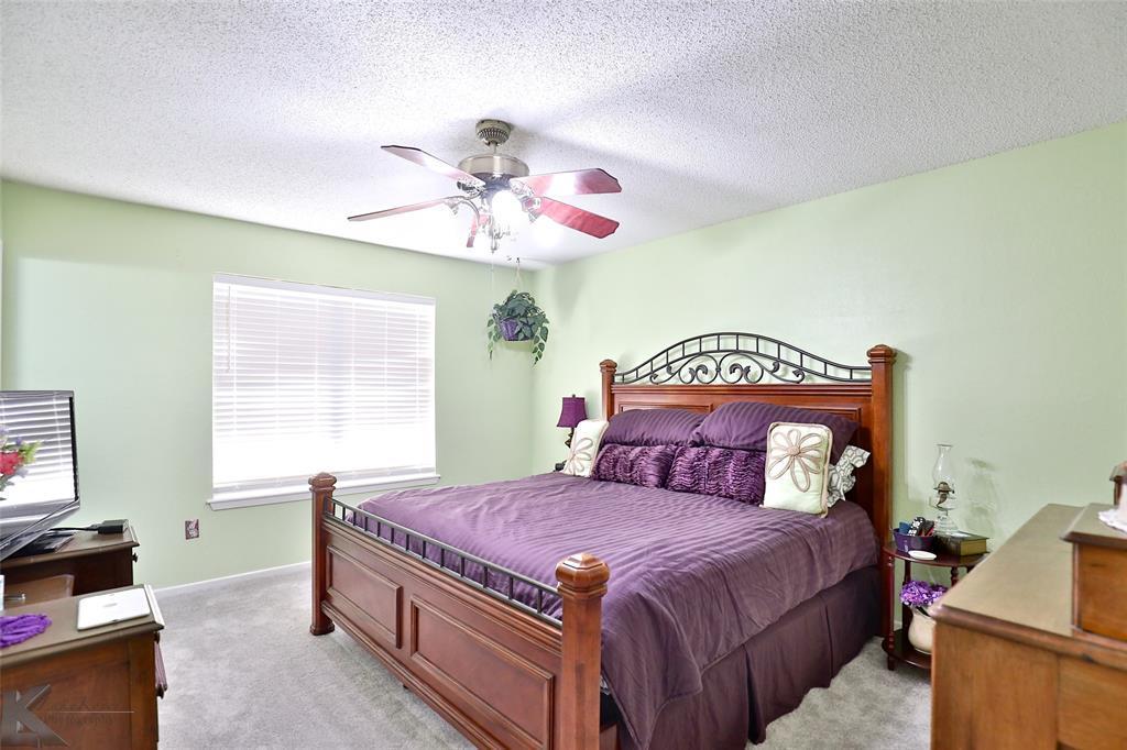 Sold Property | 801 Chanticleers Lane Abilene, Texas 79602 31