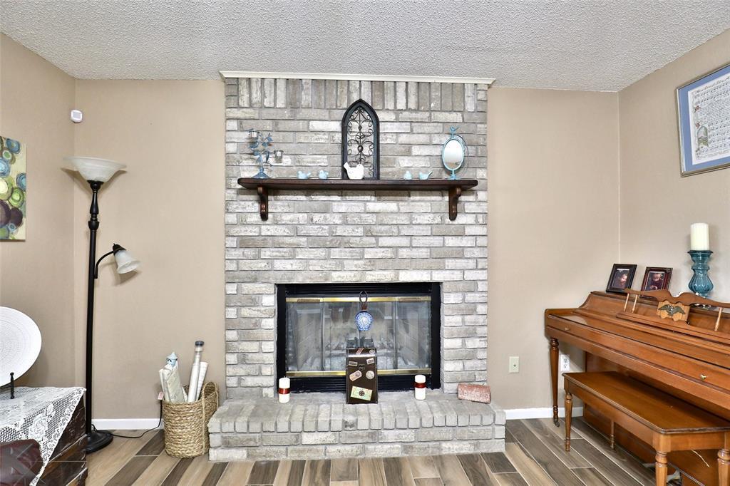 Sold Property | 801 Chanticleers Lane Abilene, Texas 79602 6