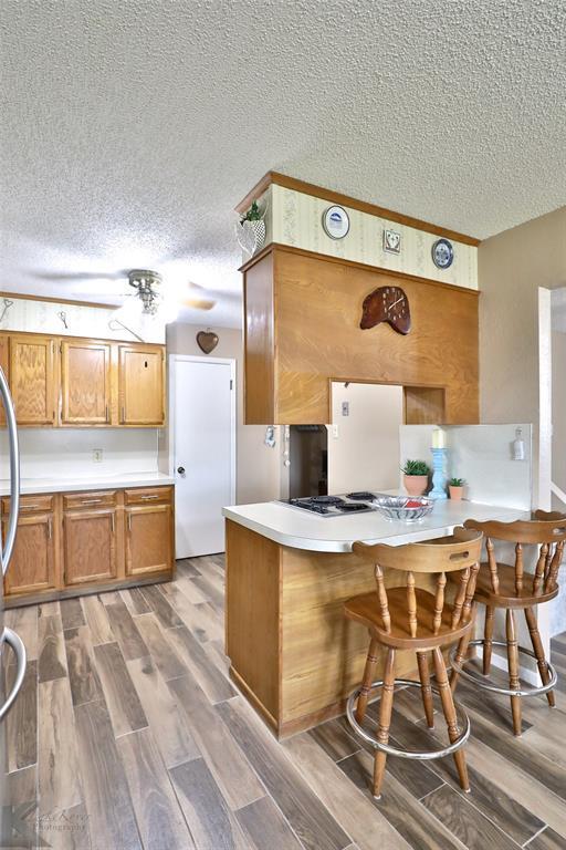 Sold Property | 801 Chanticleers Lane Abilene, Texas 79602 10