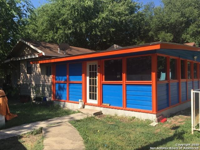 Active | 12007 EDWARDS RD San Antonio, TX 78252 0