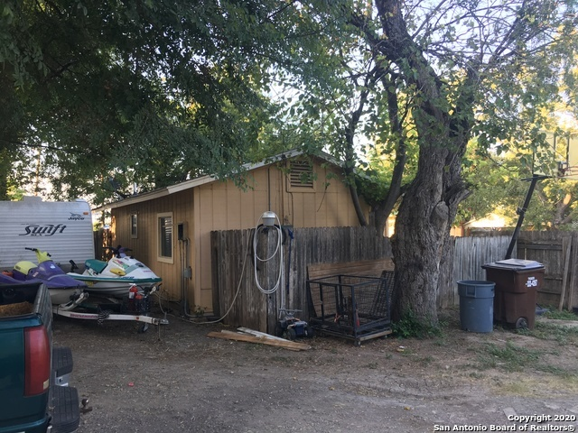 Active | 12007 EDWARDS RD San Antonio, TX 78252 18