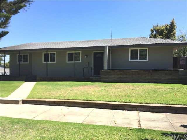 Active   8300 Holy Cross Place Westchester, CA 90045 1