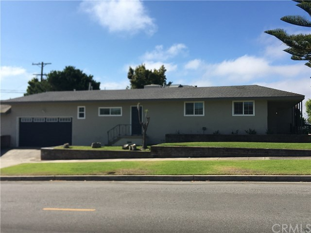 Active   8300 Holy Cross Place Westchester, CA 90045 2