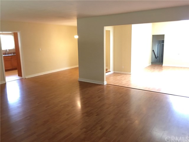 Active   8300 Holy Cross Place Westchester, CA 90045 3