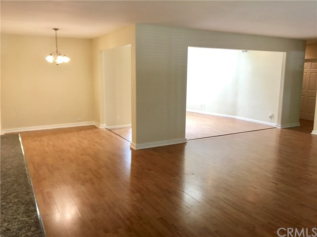 Active   8300 Holy Cross Place Westchester, CA 90045 5