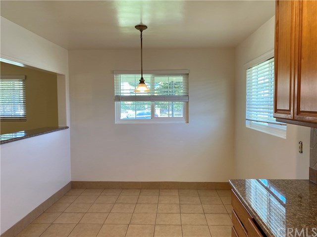 Active   8300 Holy Cross Place Westchester, CA 90045 7