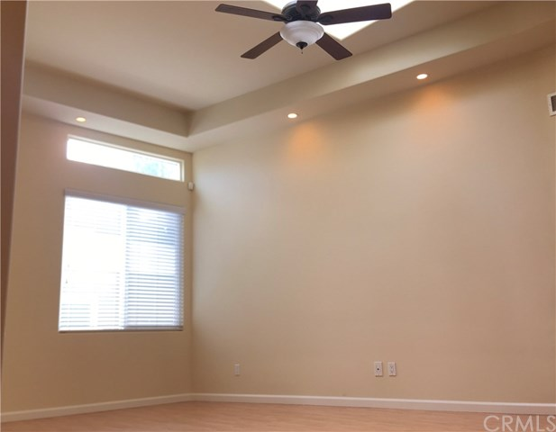 Active   8300 Holy Cross Place Westchester, CA 90045 9