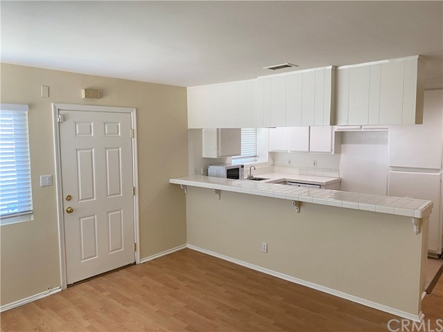 Active   8300 Holy Cross Place Westchester, CA 90045 13