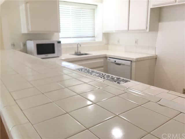 Active   8300 Holy Cross Place Westchester, CA 90045 14