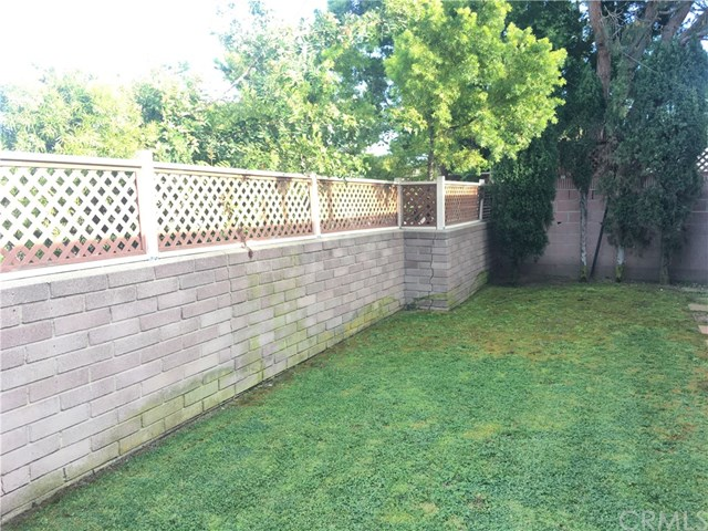 Active   8300 Holy Cross Place Westchester, CA 90045 17