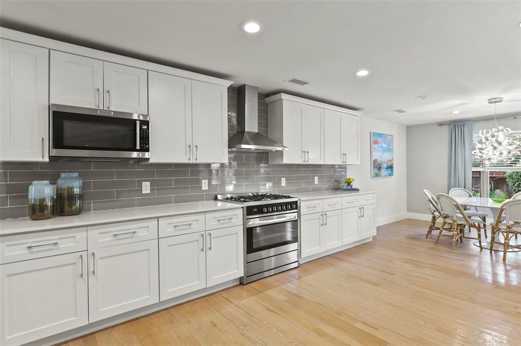 Sold Property | 6929 Briar Cove Drive Dallas, Texas 75254 15