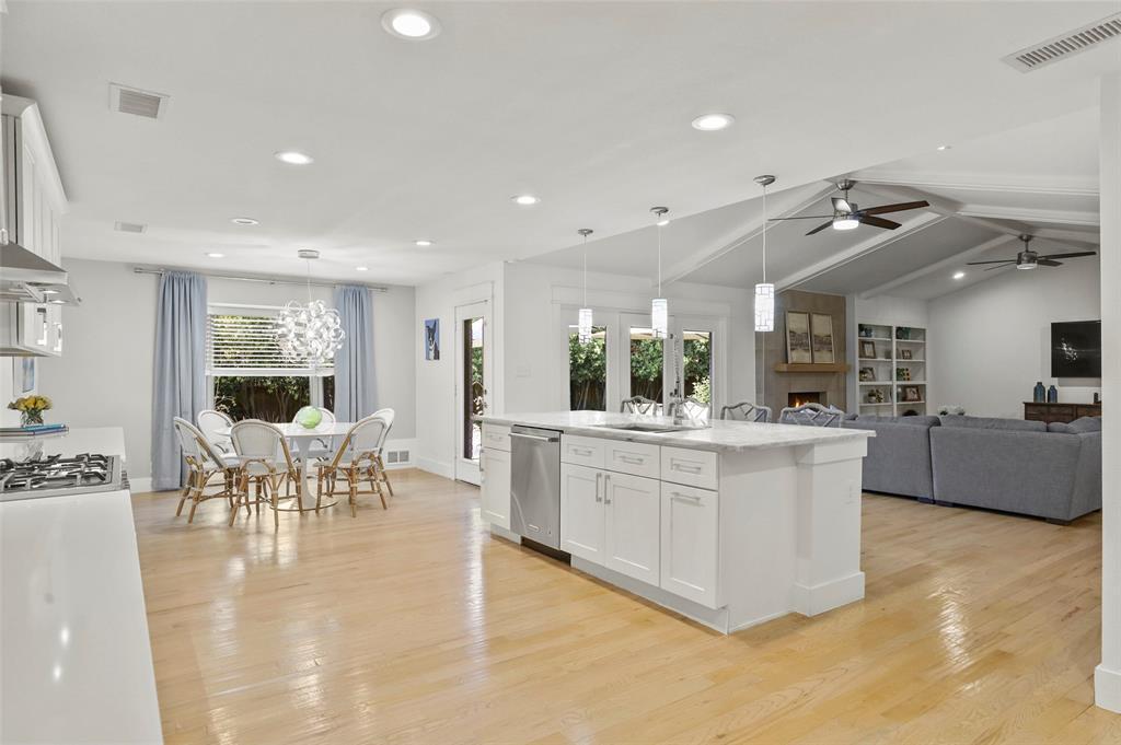 Sold Property | 6929 Briar Cove Drive Dallas, Texas 75254 16