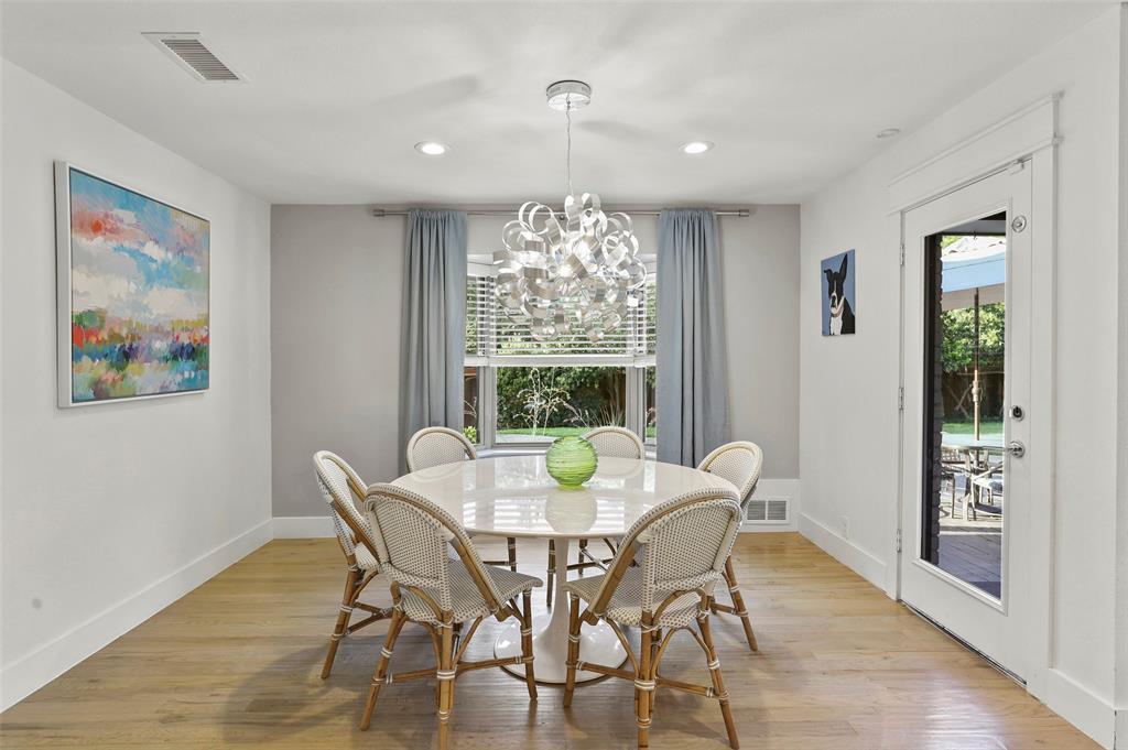 Sold Property | 6929 Briar Cove Drive Dallas, Texas 75254 17