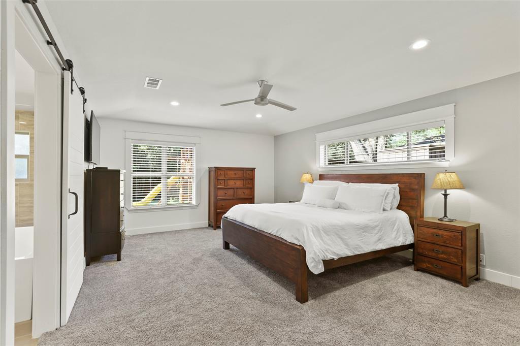 Sold Property | 6929 Briar Cove Drive Dallas, Texas 75254 19