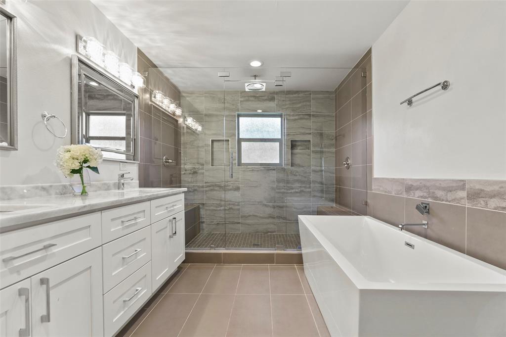 Sold Property | 6929 Briar Cove Drive Dallas, Texas 75254 21