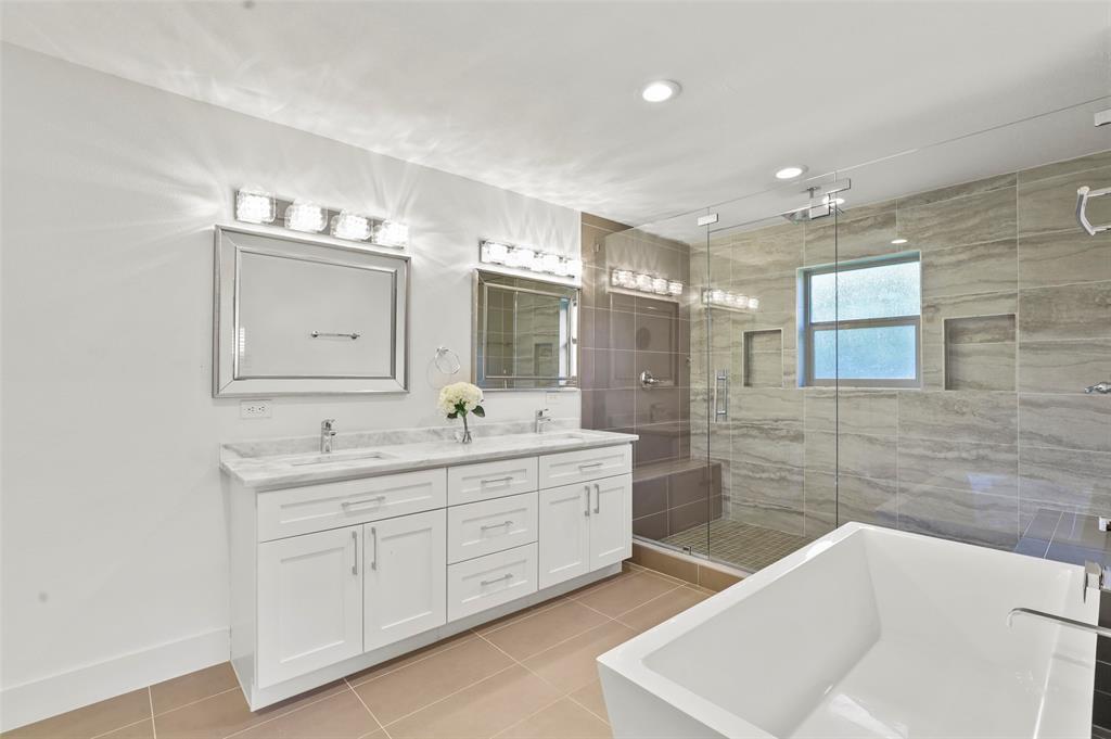 Sold Property | 6929 Briar Cove Drive Dallas, Texas 75254 22