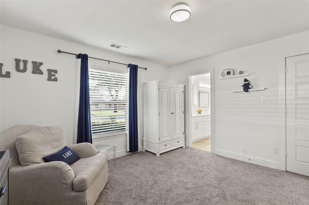 Sold Property | 6929 Briar Cove Drive Dallas, Texas 75254 23