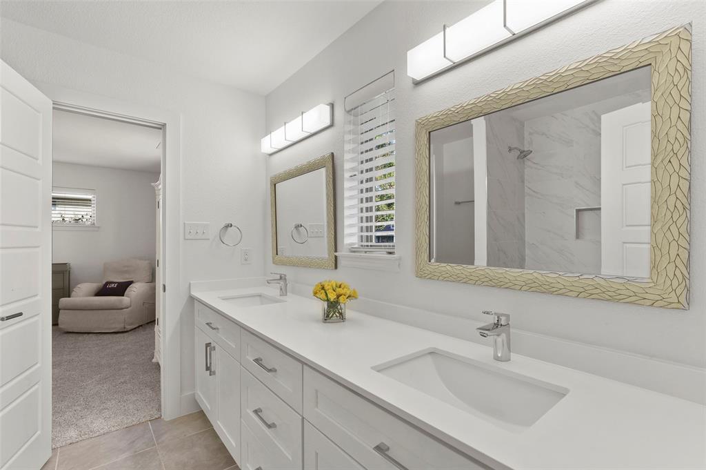 Sold Property | 6929 Briar Cove Drive Dallas, Texas 75254 25