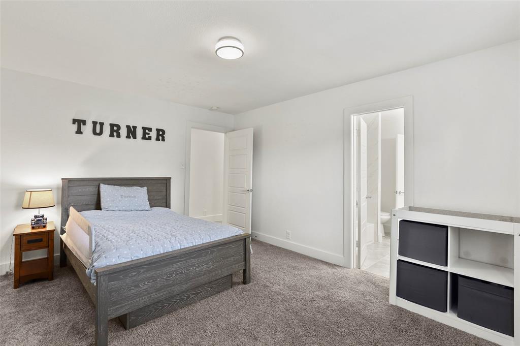 Sold Property | 6929 Briar Cove Drive Dallas, Texas 75254 26