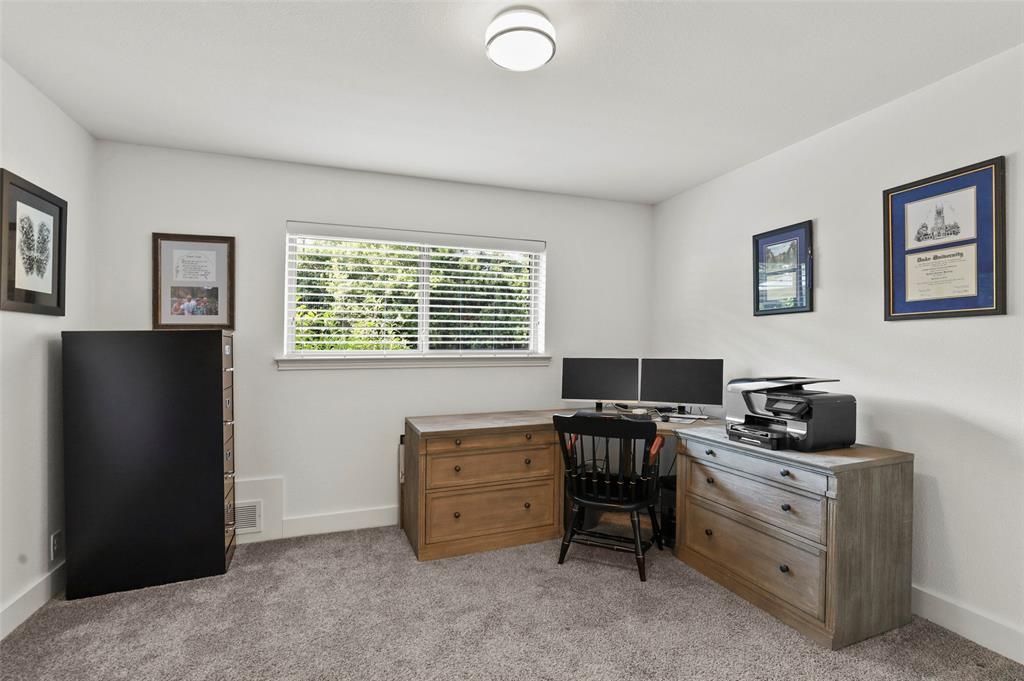 Sold Property | 6929 Briar Cove Drive Dallas, Texas 75254 29